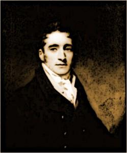 Sir Arthur Roxwell