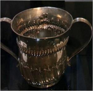 03 posset pot