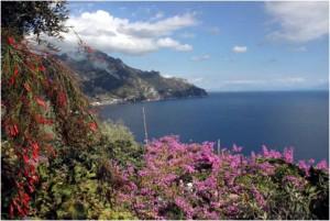 01 South Italy