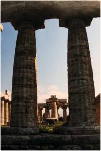02 Antiquity