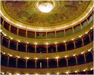 05 Theater Opera