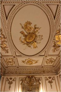 music-room-ceiling
