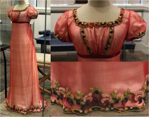 1810-empire-style-gown