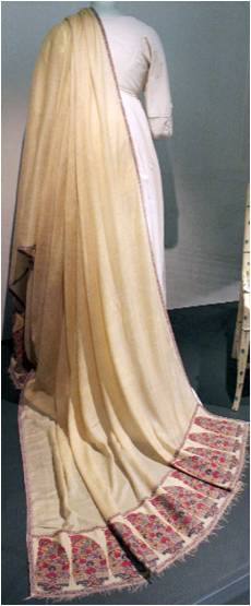 1780-shawl-long